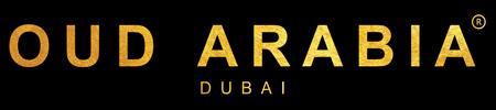 oud arabia dubai logo